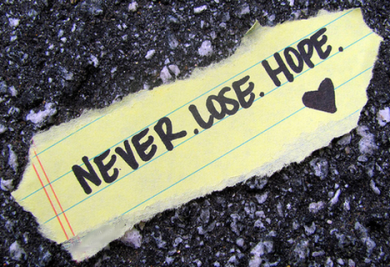 27 bible verses that ll give you hope proverbs way