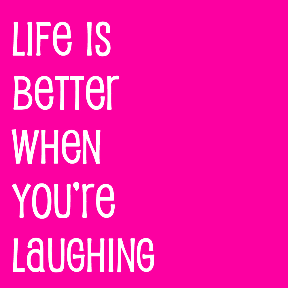 Tag Archives  quotes about laughterQuotes About Laughter