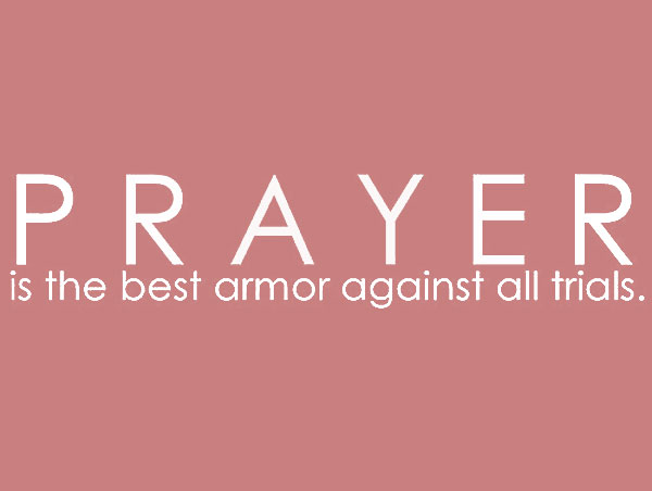 Pray hardest when its hardest to pray proverbs way dont worry god understands our prayers even when we cant find the words to say them thecheapjerseys Images