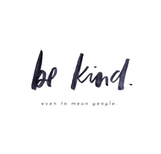 be-kind_quote_daily-inspiration