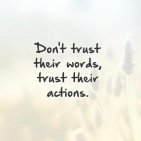 6002195-quotes-about-actions-not-words